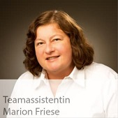Marion.Friese